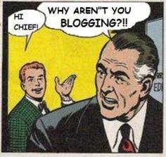business_blogging1