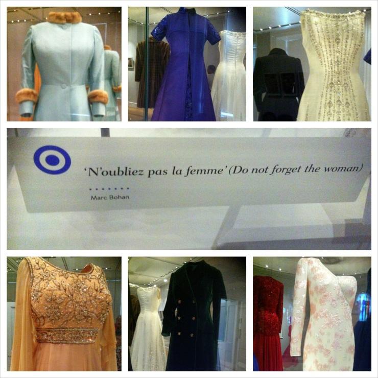 Dresses 2