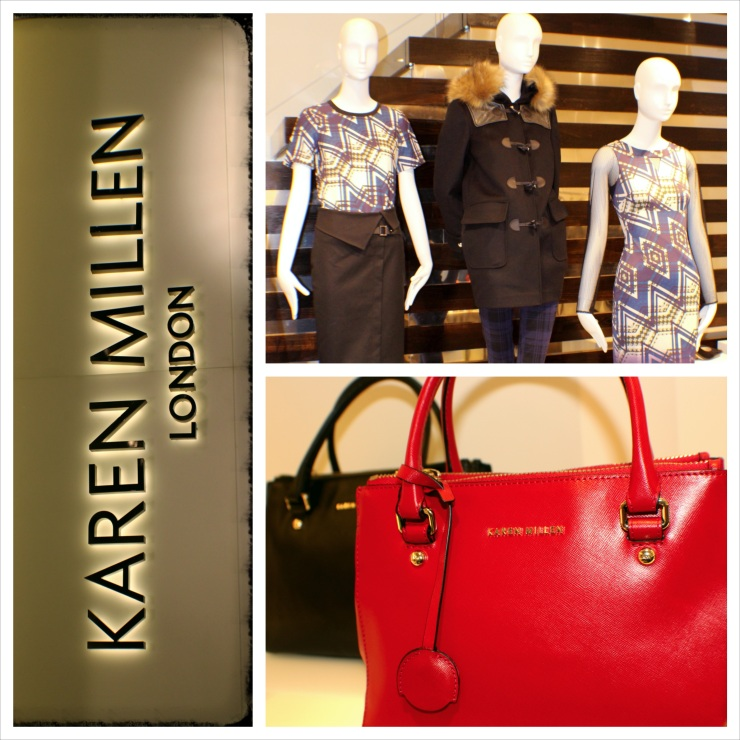 Karen Millen_Fotor_Collage 1