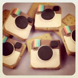 Instagram-Vacation-Photo-Cookies-5