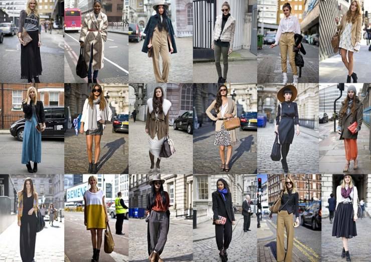 women on london streetsJPEG