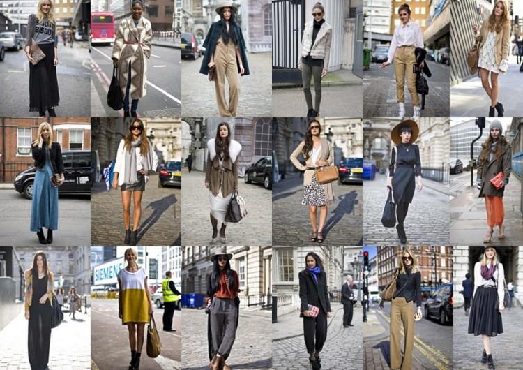 women on london streetsJPEG