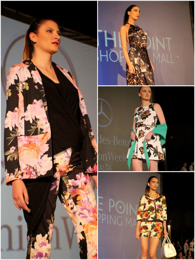 IMG_2552 florals