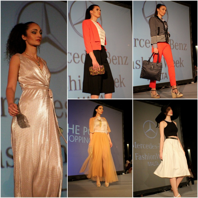 IMG_2554_Separates & gowns
