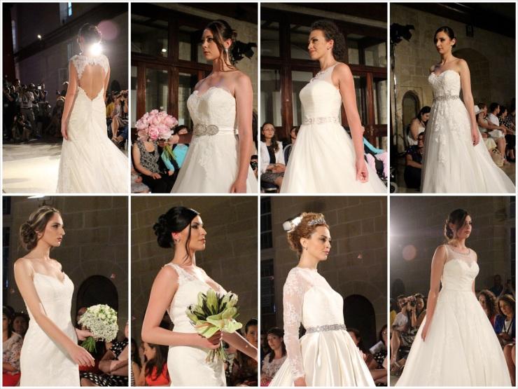 IMG_2839_Bridal Impressions