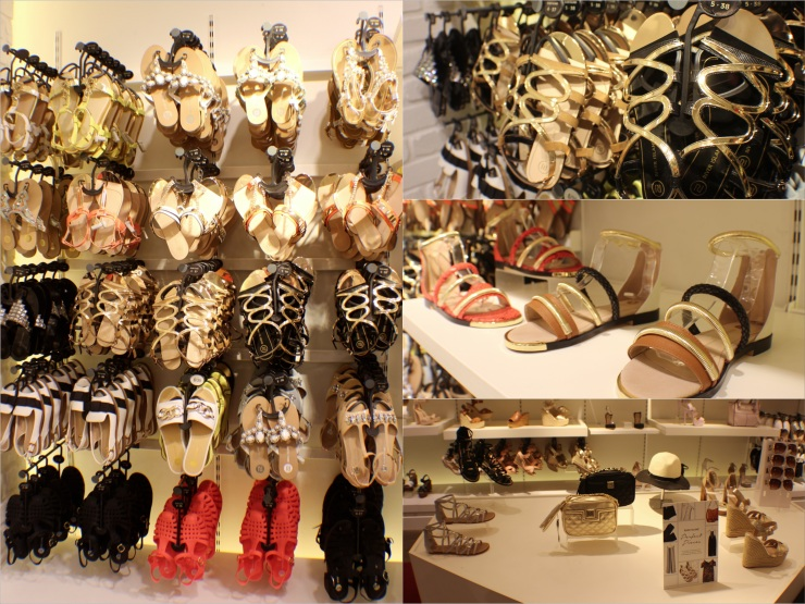IMG_3962_shoes