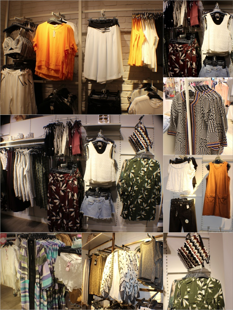 IMG_3968_clothes