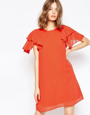 asos-shift-dress