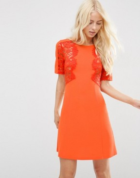 orange-shift-dress-asos