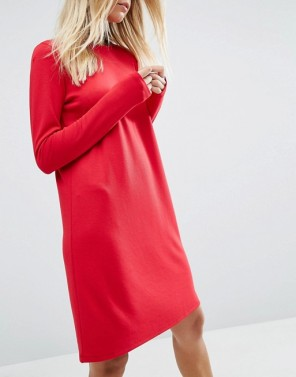 red-shift-dress