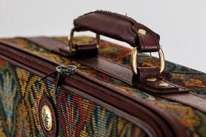suitcase-468445__340